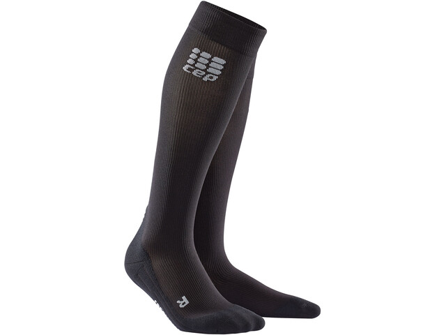 cep Recovery Socks Damen black
